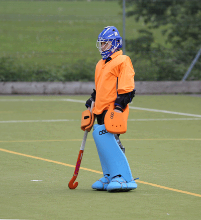 BU14FinalsDay2014-05-04-BU14South-13