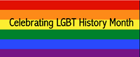 EH-LGBTHistoryMonth-Thumb