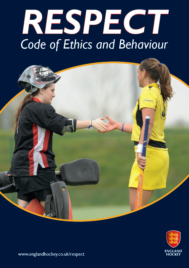 EH-Respect-Code-Of-Ethics-And-Behaviour