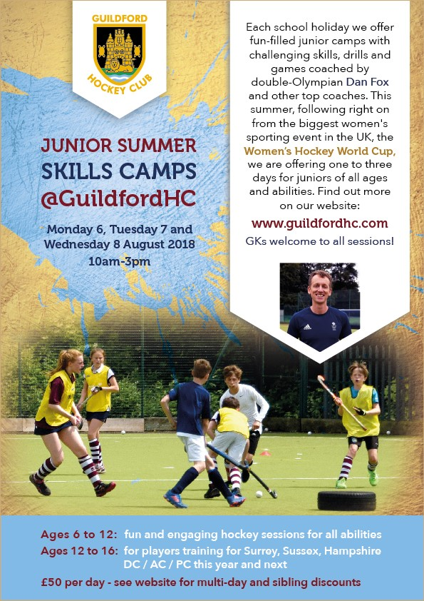 GuildfordHockeyClub-August2017Camps-SeniorSchools