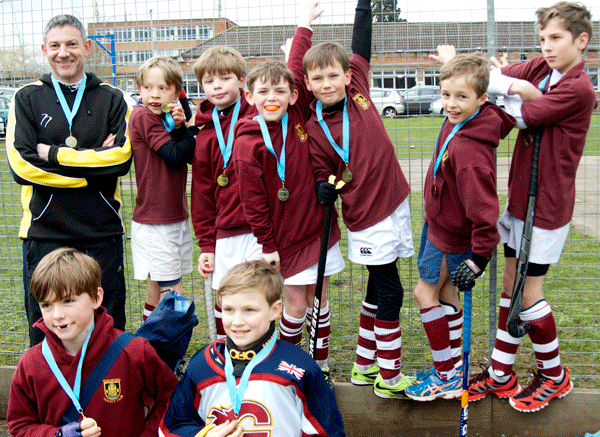 GuildfordHockeyClub-Under10Boys-SurreyChampions-2-600