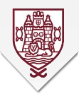 Guildford Hockey Club logo
