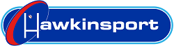 Hawkinsport Logo NEW-250