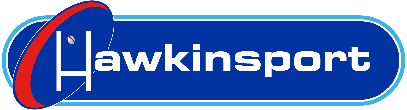Hawkinsport Logo NEW