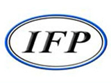 IFP-Building-Services-small