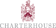 LogoCharterhouse