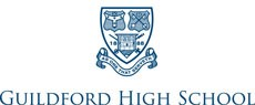 LogoGuildfordHighSchool