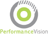 PerformanceVisionLogo
