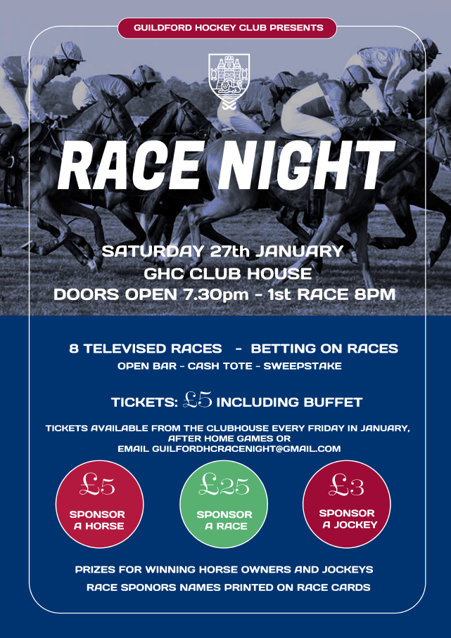 RaceNight-png