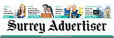 Surrey-Advertiser-small