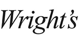 Wrights-small