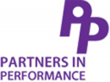 PartnersInPerformance