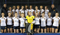 20190921-Ladies1s-Team