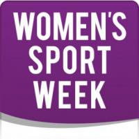WomenSportWeek