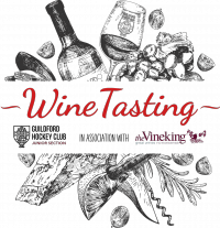 20181006-WinetastingPrint