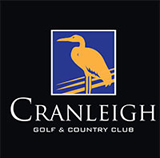 cranleigh-golf-small